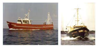 Viking Welded Boats - Viking Welding and Fabrication, LLC